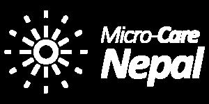 Micro-Care Nepal